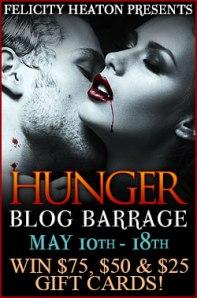 hunger-barrage