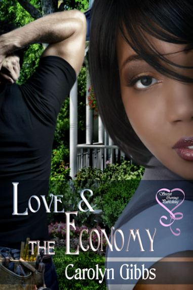 Love&theEconomy_MED