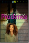 prudence-2nd-edition-small-dm1