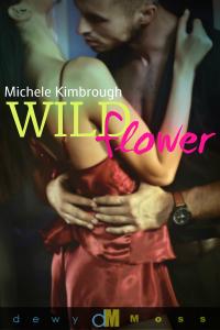 wildflower-5