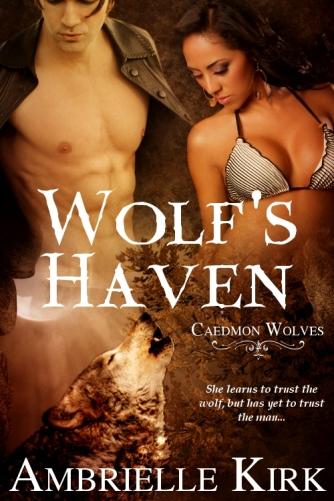WolfsHaven 500x750
