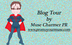 musecharmerpr_blogtourbadge_sm
