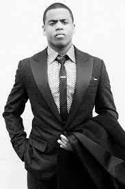 tristanwilds2
